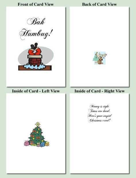88 Adding Christmas Card Templates Printable Free Photo by Christmas Card Templates Printable Free