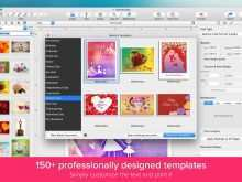 88 Best Birthday Card Template Pages Mac With Stunning Design for Birthday Card Template Pages Mac
