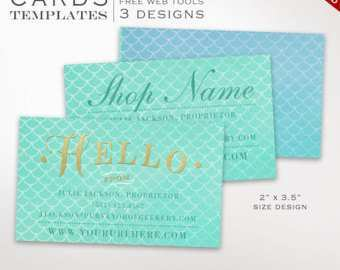 88 Create Avery Business Card Template 38373 For Free by Avery Business Card Template 38373