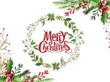 88 Create Christmas Card Templates Online Formating with Christmas Card Templates Online