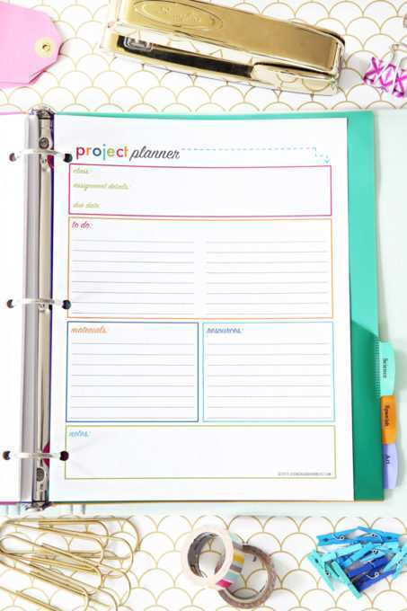 88 Creating Back To School Agenda Template in Photoshop by Back To School Agenda Template