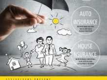 88 Creative Auto Insurance Flyer Template in Word for Auto Insurance Flyer Template