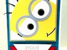 88 Creative Baseball Birthday Card Template Layouts for Baseball Birthday Card Template
