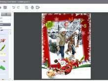 Birthday Card Maker Software Free Download