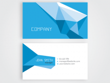 88 Customize Business Card Templates Png With Stunning Design for Business Card Templates Png