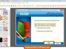 88 Customize Our Free Birthday Card Maker Software PSD File for Birthday Card Maker Software