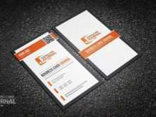 88 Customize Our Free Business Card Template Videographer With Stunning Design with Business Card Template Videographer