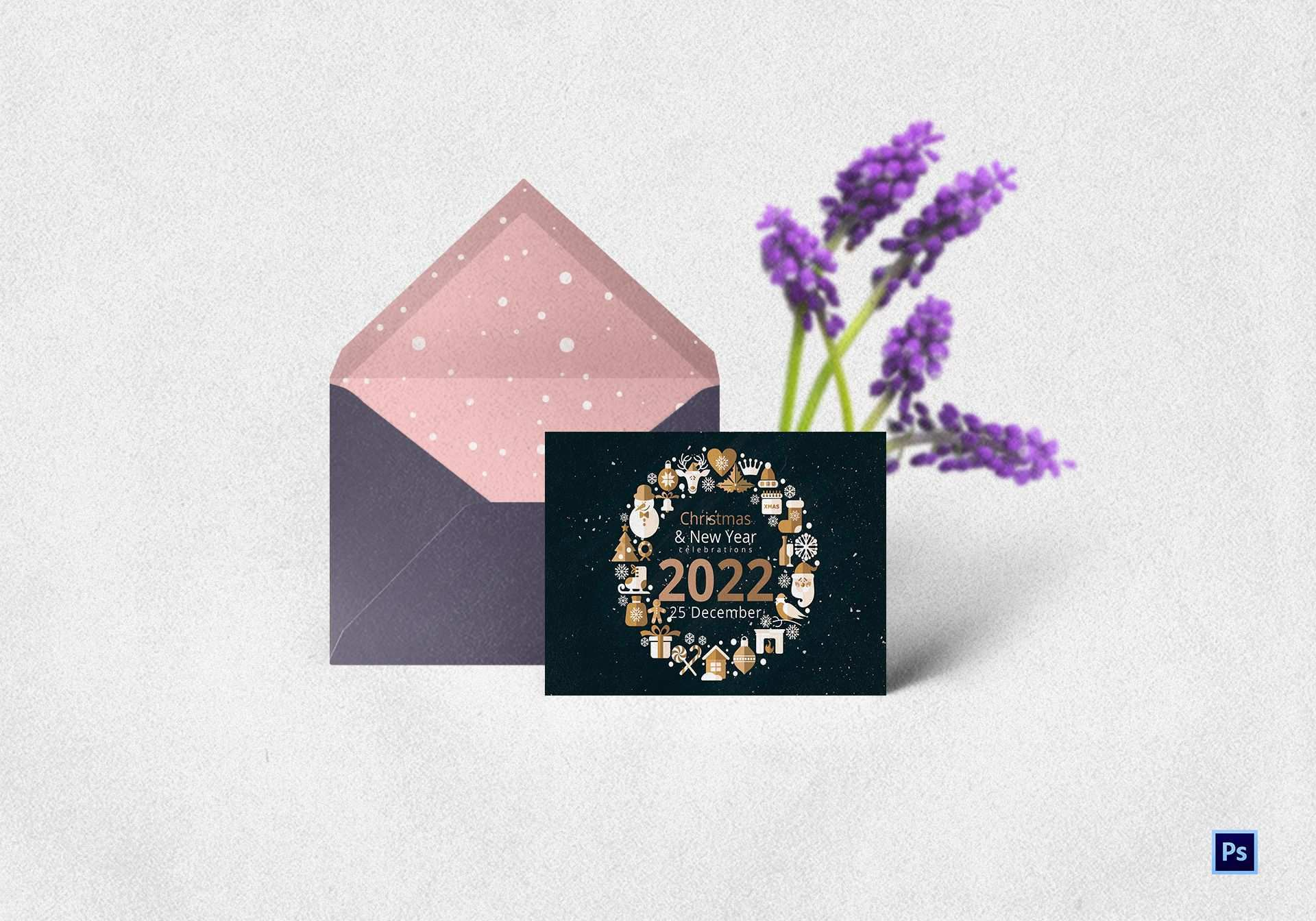 88 Format Adobe Thank You Card Template Layouts for Adobe Thank You Card Template