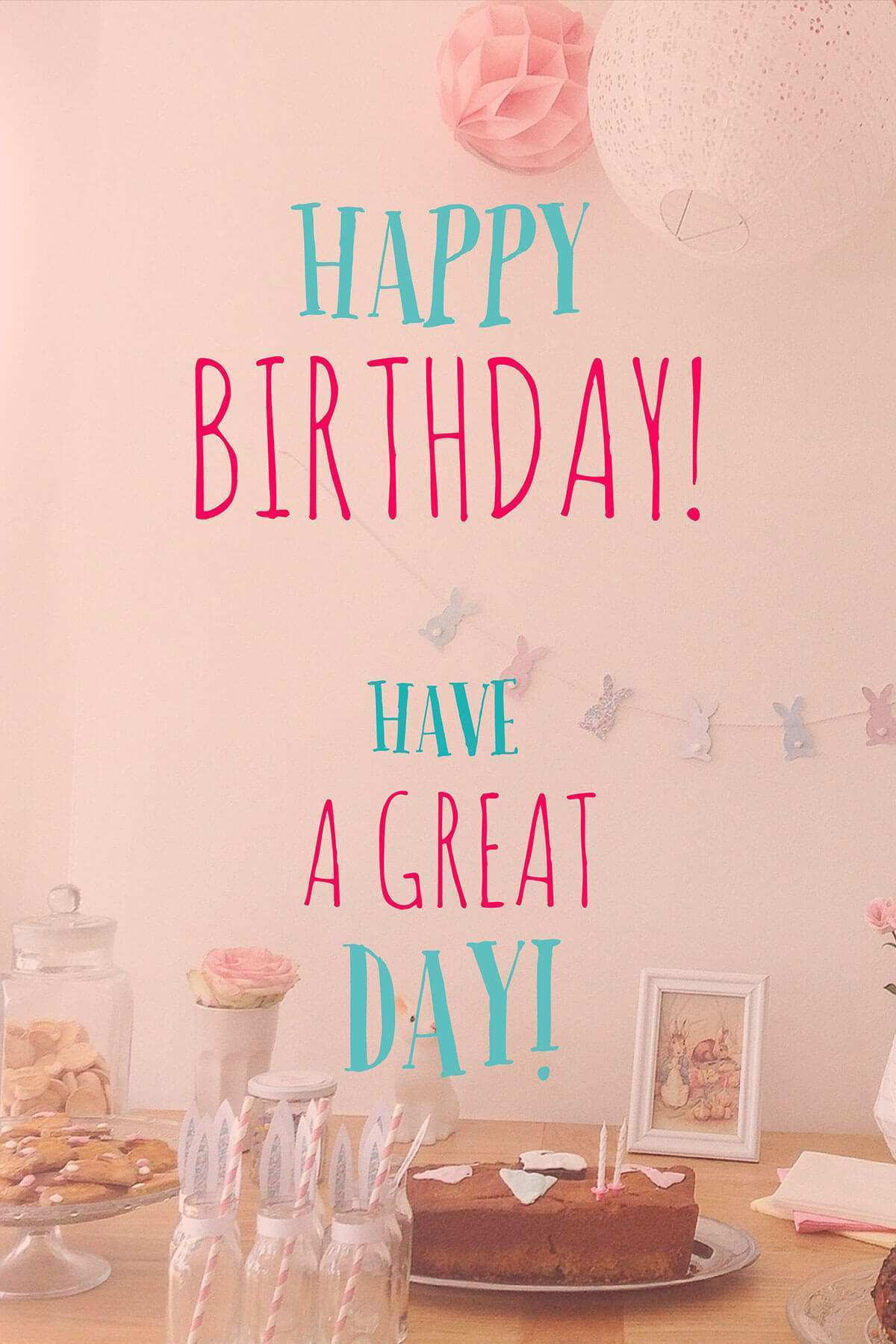 88 Free Birthday Card Maker Video Templates with Birthday Card Maker Video