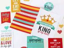 88 Free Birthday Card Template Husband Photo with Birthday Card Template Husband