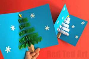 88 Free Christmas Card Pop Up Template Free for Ms Word for Christmas Card Pop Up Template Free