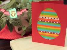 88 Free Easter Card Designs Ks1 in Word with Easter Card Designs Ks1