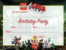 88 Free Printable Birthday Card Template Google Slides Now for Birthday Card Template Google Slides