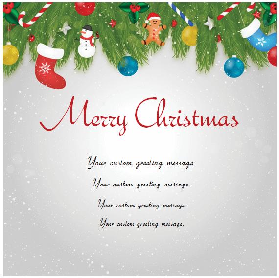 88 Free Printable Christmas Card Templates Word Free Layouts for Christmas Card Templates Word Free