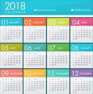 88 How To Create Business Card Size Calendar Template Maker with Business Card Size Calendar Template