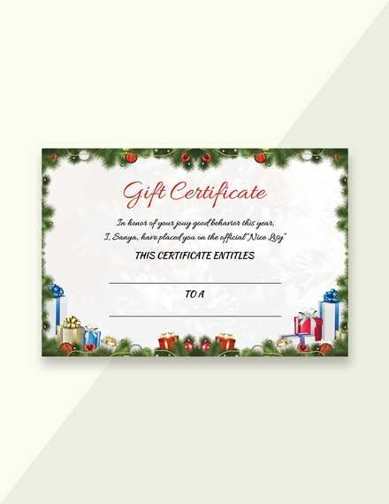 88 Online Christmas Card Templates Pages Templates by Christmas Card Templates Pages