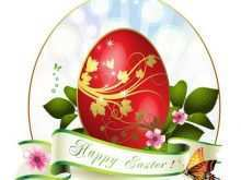 88 Online Easter Card Photoshop Template in Word for Easter Card Photoshop Template