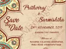 88 Online Invitation Card Format Whatsapp Templates with Invitation Card Format Whatsapp