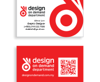 88 Printable Business Card Design Online Malaysia PSD File with Business Card Design Online Malaysia