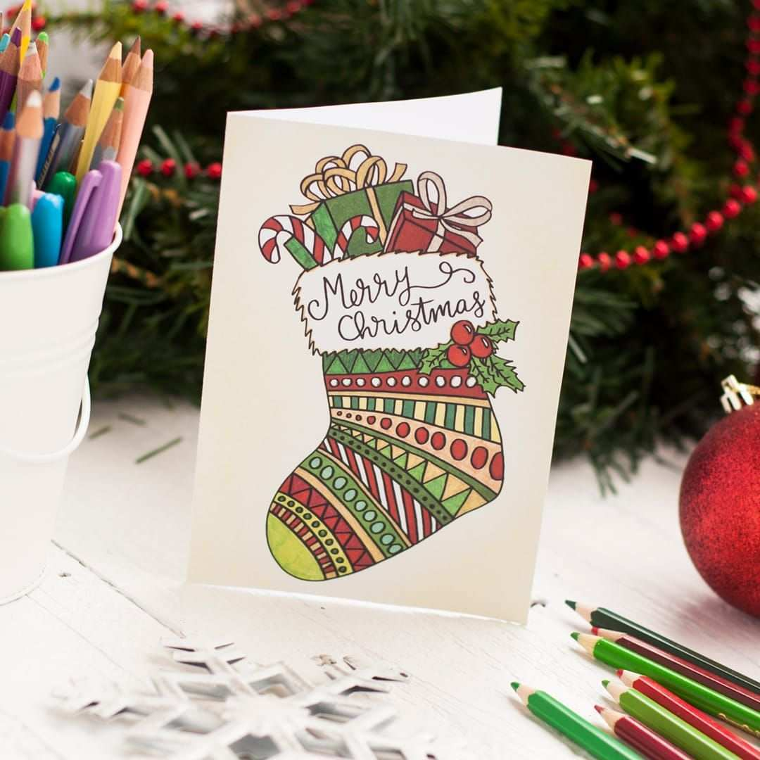 88 Printable Christmas Card Template 8 5 X 11 Now by Christmas Card Template 8 5 X 11