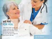 88 Printable Nursing Flyer Templates in Word by Nursing Flyer Templates
