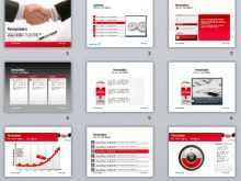 88 Report Meeting Agenda Template Ppt Free Download by Meeting Agenda Template Ppt Free