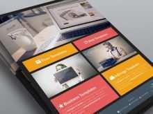 88 Standard Adobe Indesign Flyer Templates For Free for Adobe Indesign Flyer Templates