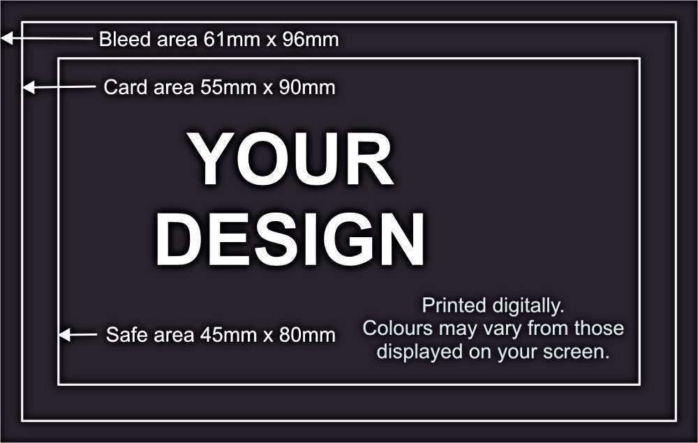 88 Standard Business Card Design Online Nz With Stunning Design by Business Card Design Online Nz