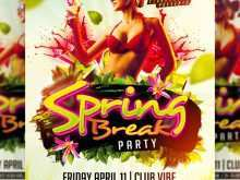 88 Standard Club Flyer Templates Free Download For Free for Club Flyer Templates Free Download