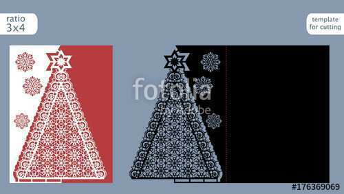 88 The Best Christmas Card Template Coreldraw Now by Christmas Card Template Coreldraw