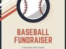 89 Adding Baseball Flyer Template Free Templates for Baseball Flyer Template Free