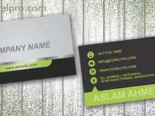 89 Create Business Card Template Coreldraw Download in Word with Business Card Template Coreldraw Download