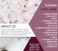 89 Creating Beauty Salon Flyer Templates Free With Stunning Design with Beauty Salon Flyer Templates Free