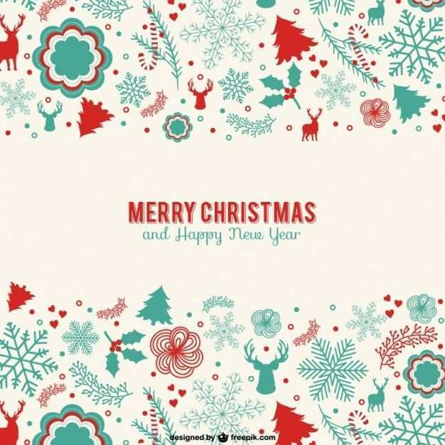 89 Creative Christmas Card Template Gimp Now with Christmas Card Template Gimp