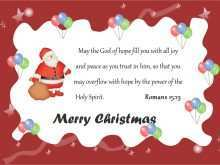 89 Creative Christmas Card Templates Multiple Photos For Free with Christmas Card Templates Multiple Photos