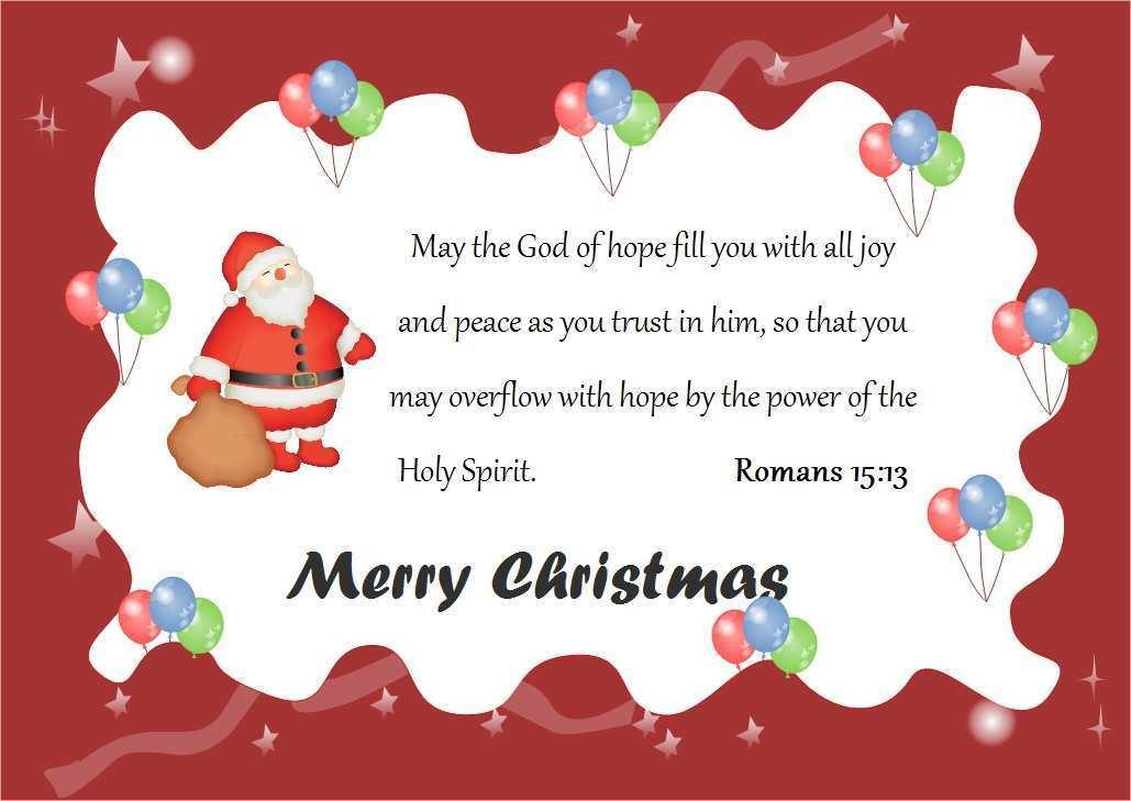 89 Creative Christmas Card Templates Multiple Photos For Free with Christmas Card Templates Multiple Photos