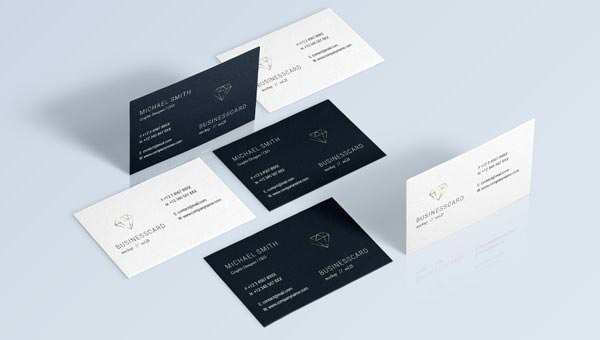 89 Customize Our Free Business Card Templates Psd Now with Business Card Templates Psd