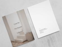89 Customize Postcard Template Png For Free with Postcard Template Png