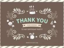 89 Format Birthday Card Maker Online With Name in Word for Birthday Card Maker Online With Name