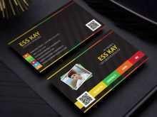 89 Free Business Card Mockup Illustrator Template for Ms Word with Business Card Mockup Illustrator Template