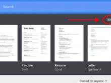 89 Free Class Schedule Template Google Docs Download for Class Schedule Template Google Docs