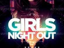 89 Free Nightclub Flyers Templates Free Now by Nightclub Flyers Templates Free