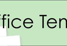 89 Free Printable Birthday Card Template Libreoffice Maker by Birthday Card Template Libreoffice