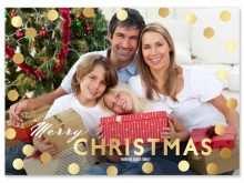 89 How To Create Christmas Card Templates Walgreens in Photoshop for Christmas Card Templates Walgreens