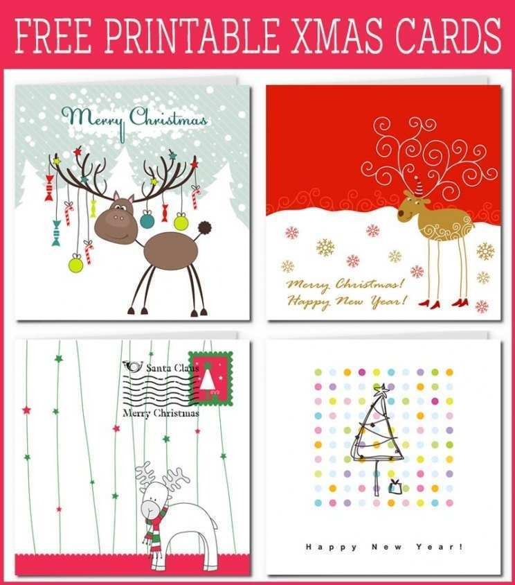 89 Online Christmas Card Template For Husband in Word for Christmas Card Template For Husband