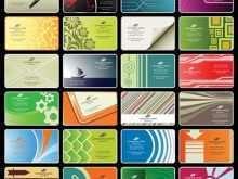 89 Online Membership Card Template Free Download in Photoshop with Membership Card Template Free Download