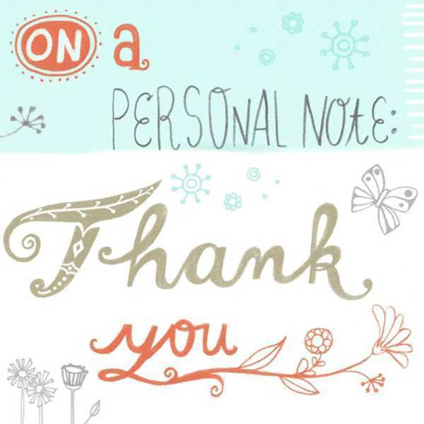 89 Online Thank You Card Template Images Maker with Thank You Card Template Images