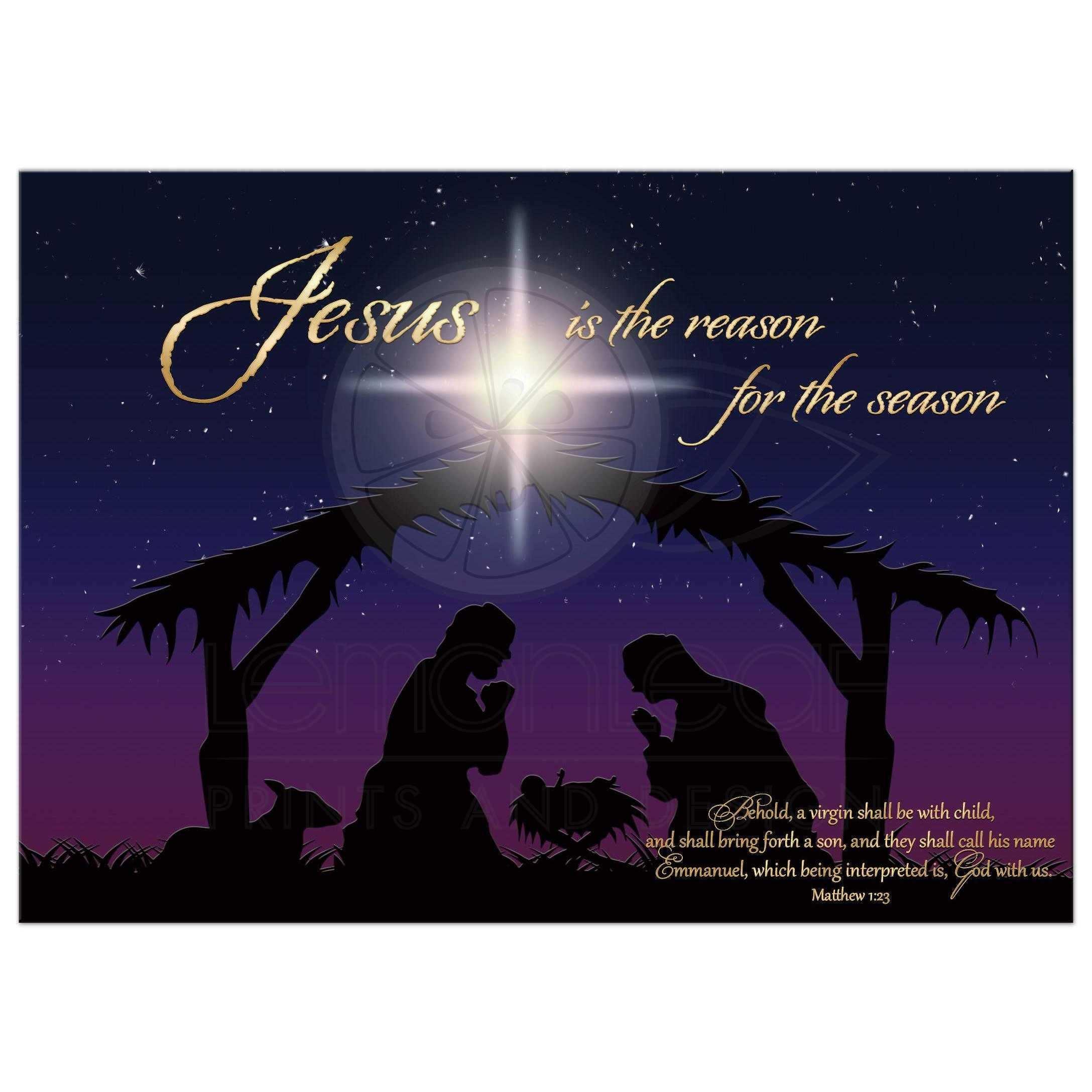 89 Printable Christmas Card Nativity Templates PSD File with Christmas Card Nativity Templates
