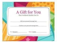 89 Report Birthday Card Template Libreoffice Formating with Birthday Card Template Libreoffice