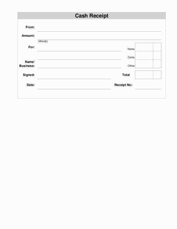 89 Standard Avery Tent Card Template Word PSD File by Avery Tent Card Template Word